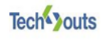 Techouts Solutions India Pvt Ltd