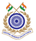 Specialists / General Duty Medical Officers Jobs in Bhubaneswar - CRPF