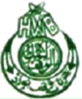 Haryana Waqf Board