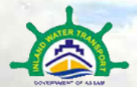 Inland Water Transport Development Society- Govt of Assam