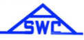 Computer Assistant Jobs in Guwahati - Assam State Warehousing Corporation