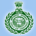 District Faridabad