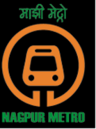 Technician Jobs in Nagpur - Nagpur Metro Rail Corporation Ltd.