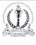 Vardhman Mahavir Medical College Safdarjung Hospital