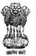 Directorate of Social Welfare Assam