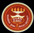 Senior Resident/ Full time contractual specialist× Jobs in Guwahati - ESIC Guwahati