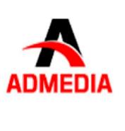 AdMedia Technologies