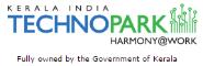 Business Analyst - Freshers Jobs in Thiruvananthapuram - Perfomatix Solutions Private Limited Technopark