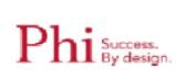 Phi Creative Solutions Pvt. Ltd.