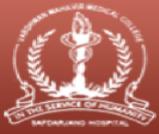 MBBS Internship Training Jobs in Delhi - Vardhman Mahavir Medical College Safdarjung Hospital