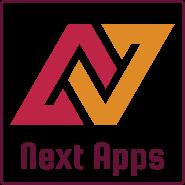 Next Apps