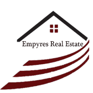 Empyres real estate