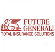 Marketing Executive Jobs in Chennai,Coimbatore - FutureGenerali