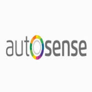 Customer Relationship Executive Jobs in Chennai - Autosense Pvt. Ltd.