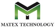 Matex Technology