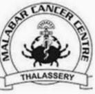 Technician Nuclear Medicine Jobs in Kannur - Malabar Cancer Centre