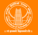 JRF Physics Jobs in Jodhpur - IIT Jodhpur