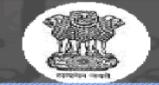 Internship Jobs in Kolkata - National Library