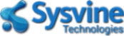 Software Engineer Jobs in Chennai - Sysvine Technologies