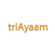 Triayaam Vision Labs Pvt. Ltd