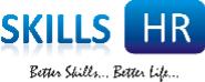 Skills HR