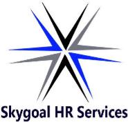 SKYGOAL HR SERVICES