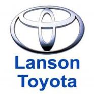 Cashier Jobs in Chennai - Lanson Toyota