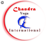 Chandra Yoga International