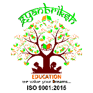 Gyanbriksh Education pvt.ltd