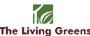 Living Greens Organics Pvt. Ltd