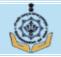 Counselor/Supervisor/Clerk Cum Data Entry Operator Jobs in Panaji - Goa Education Development Corporation