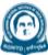 Ph.D. Programme Jobs in Chennai - Rajiv Gandhi National Institute of Youth Development