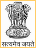 Junior Asstt.(Dist. level) Jobs in Guwahati - Govt.of Assam