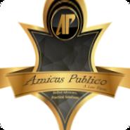 Amicus Publico