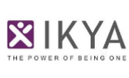 Sales and Marketing Executive Jobs in Nagpur - IKYA