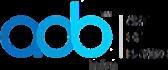 Sales Executive Jobs in Noida - AOB INFRA