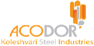 Marketing Executive Jobs in Ahmedabad - Koleshvari steel industries