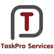 TaskPro Services