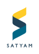 Tele calling Executive Jobs in Pune - Satyam Group
