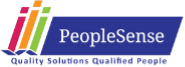 PeopleSense Management Consultants