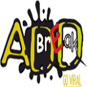 Education counsellor Jobs in Mumbai,Navi Mumbai - AD Break INC