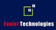 Software Testing intern Jobs in Coimbatore - Evolettechnologies