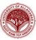 Asst. Professor Food Technology Jobs in Allahabad - University of Allahabad
