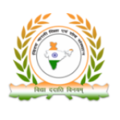 Vishva Bharti Kaushal Vikas Mission