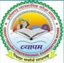 Food Supply Inspector Jobs in Raipur - Cgvyapam