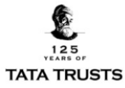Vocational Scholarship Jobs in Across India - TATA Education and Development Trust