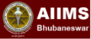 Junior Residents (Non-Academic) Jobs in Bhubaneswar - AIIMS Bhubaneswar