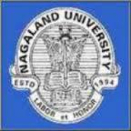 Project Fellow Basic Sciences Jobs in Dimapur - Nagaland University