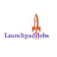 Launchpad Jobs