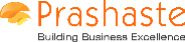 Business Consultant Jobs in Bangalore - Prashaste
